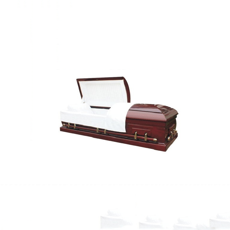 Hot Sales Of High Quality Coffins/Casket Made In China TD-A27