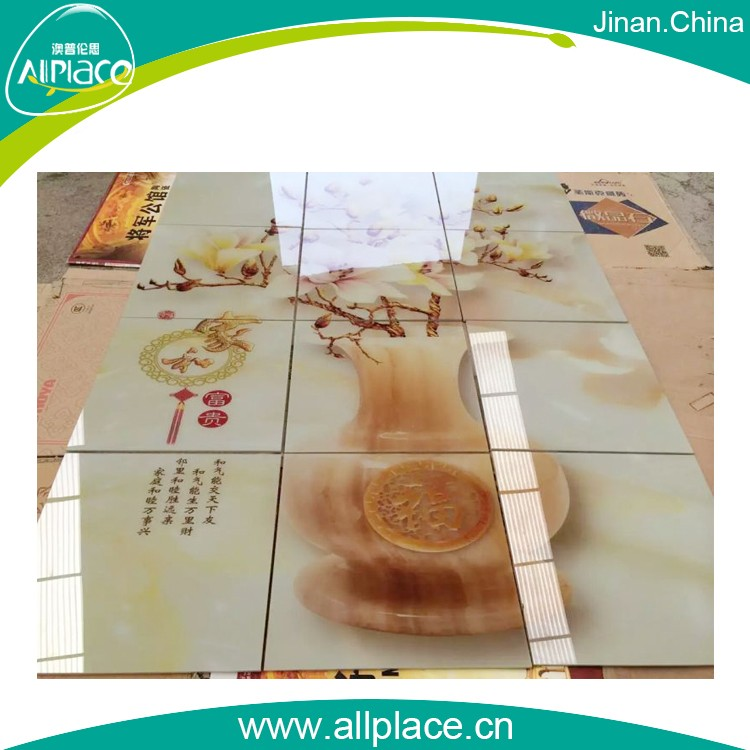 marble protective coatings uv curing clear paint