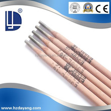China lower price products E308L-16 stainless steel rods/electrodes