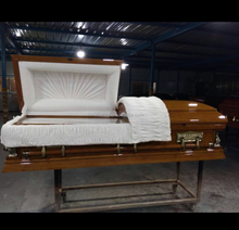 7102421 funeral casket handles for sale funeral shrouds coffin