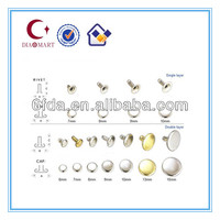 Wholesale Custom Cheap Small Hardware With