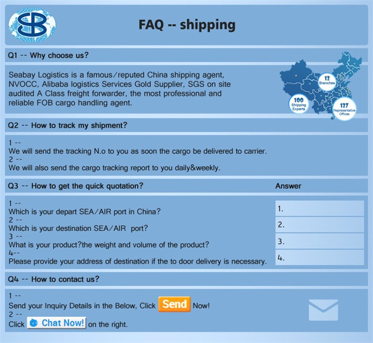 BES01A China Shipping To Belgium, Fcl Sea Freight Forwarder Cost To Antwerp Belgium