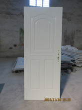 Cheap exterior european steel security door price