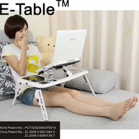 E Table LD09 Hot Selling In