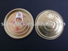 tin can lid 214# ( 70 mm)