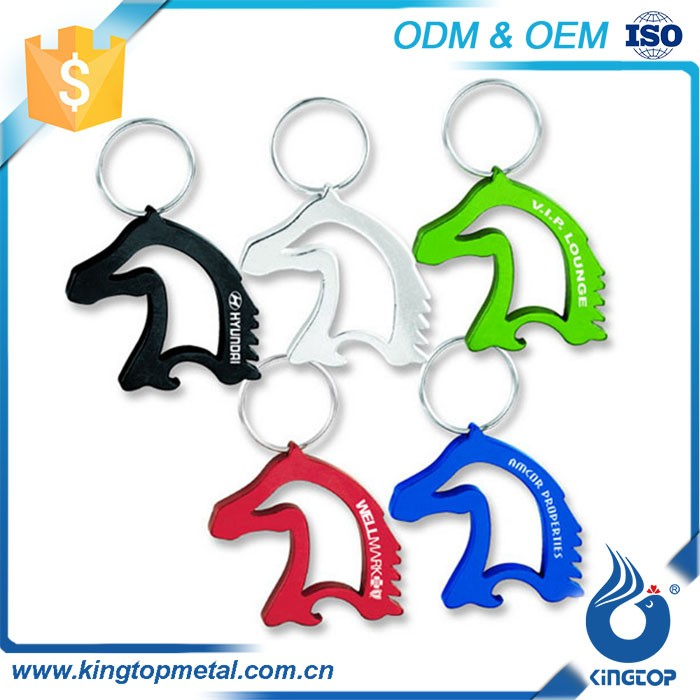 Custom Made Bottle Opener Key Keyholder 2015 Wholesale Hot Chains Keychain With Openers
