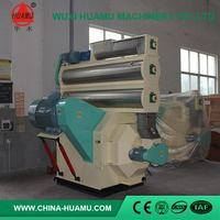 Welcome Wholesales best belling feed pellet extrusion machine mill