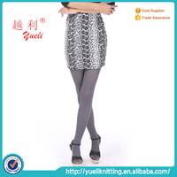 Common customized personalize Sweat-Absorbent melas pantyhose