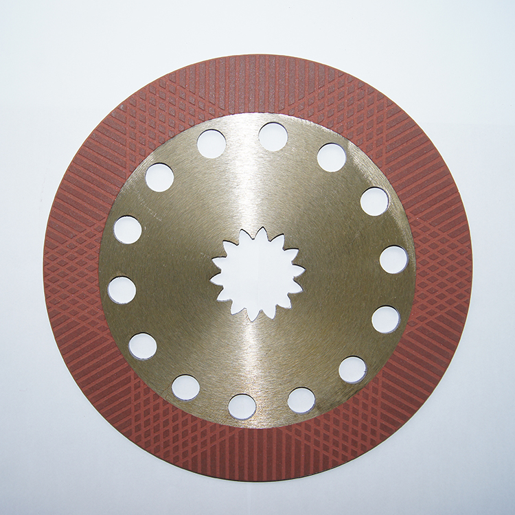 China cheap brake disc skimming with factory price