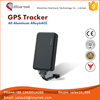 China Manufacturer Mini GSM Car Bike Motorcycle Vehicle Tracking GPS Tracker With Engine Shut Off
