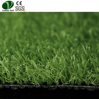man made grass pet long warranty landscaping artificial grass for garden turf
