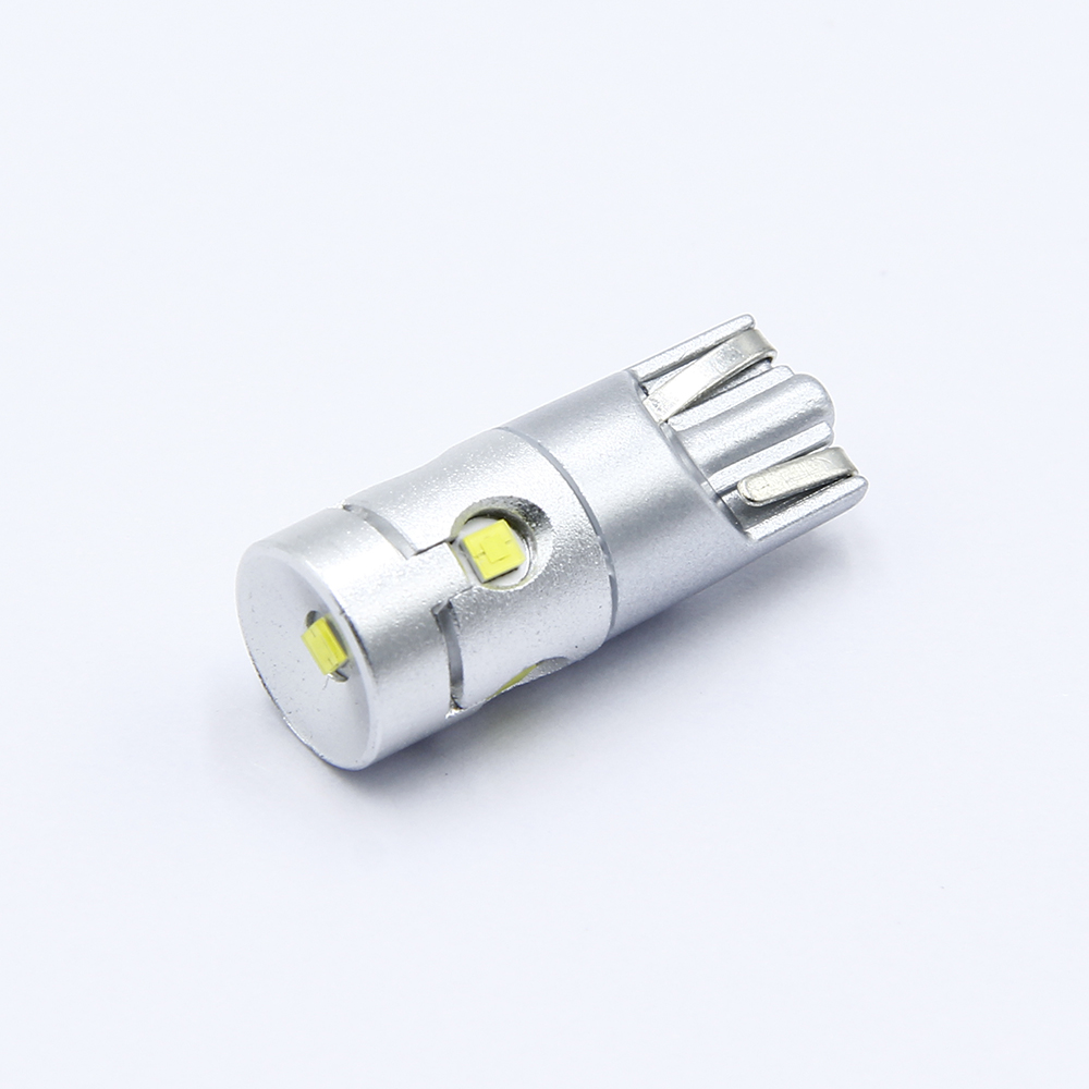 2019 hot sale 194 w5w t10 5SMD 2020 canbus 6000k 8000k led car interior bulb car dome light reading light dash board light