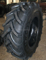 R-1 Pattern for Tractors (front or rear wheel) Agricultrual tyre (18.4-34)