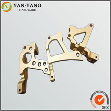 mechanical parts customized cnc machine parts processing services