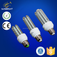 High Standard High Efficiency Ce,Rohs Certified Led Energy Saving Light Bulb