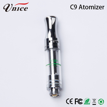 510 thick oil smoking e cigarette glass cbd cartridge /china wholesale vaporizer pen/vape pen rechargable