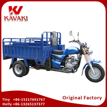 Latest product in africa market five wheel tricycle motorcycle three wheel, tricycle transport