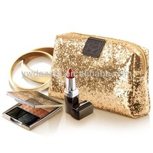 2015 the latest vanity bling professional beauty box makeup vanity case for ladies