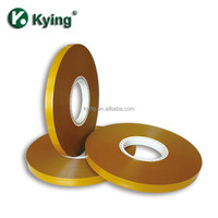 Yellow Polyimide Film with FEP Coating for Turn insulation in Motors and Generators
