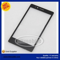 2016 Mobile phone accessories touch screen digitizer repairing parts for Nokia lumia 925