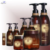 New products 2015 liagrxin brand name hair treatment shampoo rich in morocco argan oil