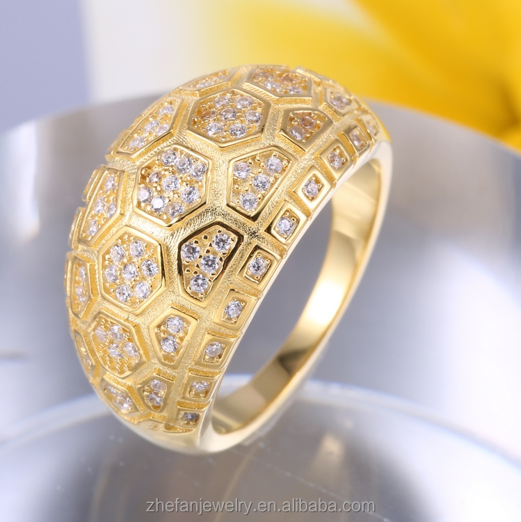 manufacturer supplier 14k gold jewelry with promitional price