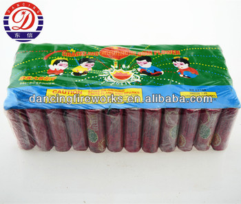 Hot new product 2014! firework firecracker