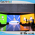 P3.9 Indoor led video wall stage display screen painel
