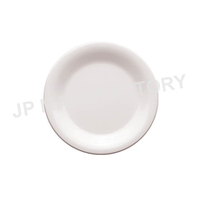 100% Melamine Decorative Different Kinds of Plates