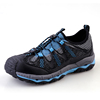 Outdoor New Sport Shoes Hiking Sneakers