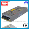 /product-detail/rs-150w-12v-ac-dc-smaller-size-switching-power-supply-motor-dc-12-volt-1832945991.html