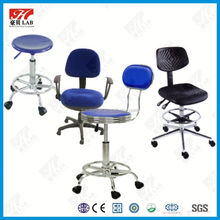 lab stools,stainless steel lab stool,adjustable stool