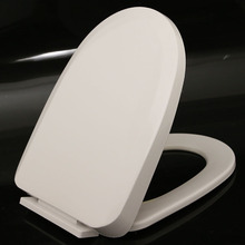 children plastic small sizes round baby toilet seat for kids