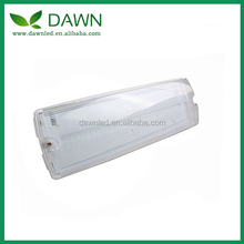 Waterproof 4W Wall Lamp LED Emergency Light