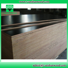 Cheap Building Construction Materials, Film Faced Plywood