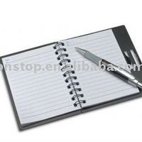 Office Supplies Note Book Note Books