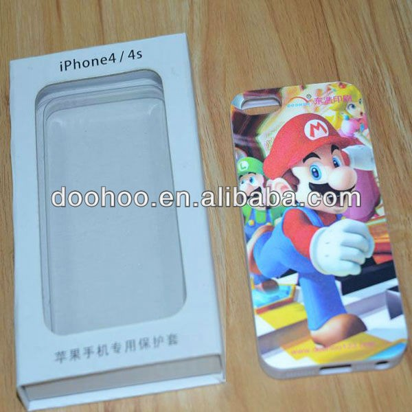 China Wholesale Mobile Phone Case