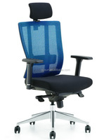 Beautiful Best Selling decorative office chair