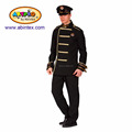 steampunk man costume (16-049) as party costume for man with ARTPRO brand