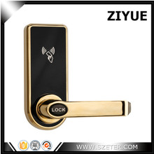 Alibaba china hot selling hotel locks agent/distributor in libya
