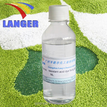 Water solube silicone oil price for textile