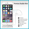 ultra thin rounded edge Premium Tempered glass screen protector for iPhone 6s / 6s Plus tempered