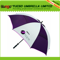 2014 new design abaya, Wilson golf double umbrella for plants