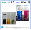 FDA Approved PVC Wine Gel Cooler Pack / Wine and Bottle Gel Holder Cooler n Summer Holidays