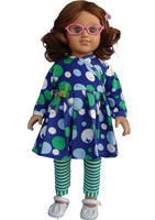 OEM cute 18 inch dolls like american girl/doll prototype manufacturers/buy american berenguer vinyl doll