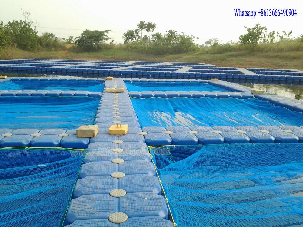 Fish farm equipment buy fish farm equipment fish for Jaulas flotantes para piscicultura