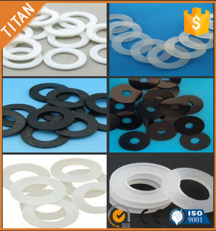 white food grade rtv silicon gasket maker