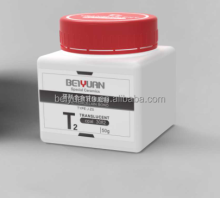 Dental porcelain powder ceramic powder for PFM