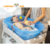Cheap price china manufacturer hot sale plastic spa baby swimming pool bathtub