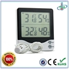 /product-detail/fashion-top-sell-indoor-outdoor-thermometer-barometer-60521736860.html